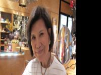 专访国际珠宝设计师罗启妍