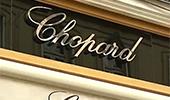 法国巴黎一家珠宝店遭抢损失近百万欧元