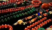 藏传珠宝知识绿松石
