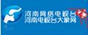河南电视台大象网