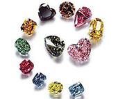 买什么样的钻石才能保值?