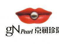 京润珍珠加盟