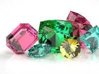 中国珠宝行业的未来发展趋势分析