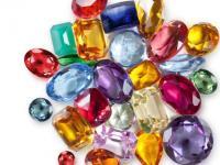 敢去产地买珠宝的就两种人:最精明的和最天真的!你是哪种?