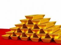 中国黄金市场不能再完全走学习借鉴的路子 —— 专访世界黄金协会中国区董事总经理王立