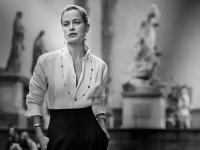意大利珠宝品牌Buccellati推出2018春夏系列