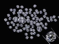 迪拜珠宝集团Al Kasir将推出区块链技术的创新钻石交易模式