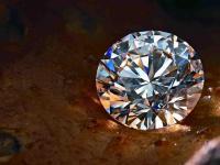 国际性B2B钻石交易平台R&T与以色列钻交所电子商务平台签订战略合约