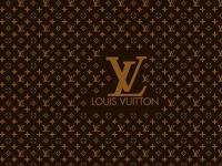 Louis Vuitton宣布任命Tiffany前任珠宝设计总监Francesca为新任艺术总监