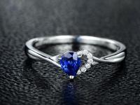 珠宝也挑人,身材珠宝搭配宝典