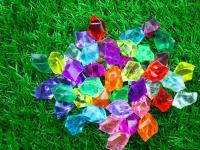 水晶消磁是什么意思,水晶需要消磁吗?