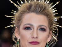 时尚界的奥斯卡Met Gala又来了 赶紧来看看女明星们如何用珠宝配饰吸睛全场