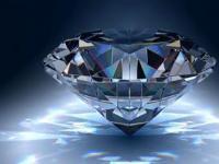 钻石饰品保养三个实用的方法