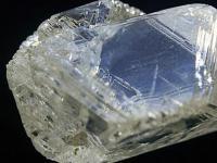 钻石鉴定证书最关键的两个指标:切工和高度