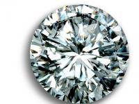 钻石饰品保养知识