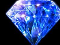 钻石火彩有哪几种
