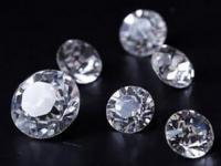 苏联钻与真钻石怎么区别?