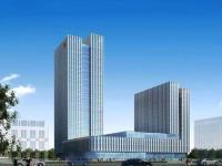 天津国际珠宝城力求打造最大的黄金珠宝与文化创意相结合的优质平台