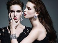 珠宝饰品类通关成本大幅降低 行业再次迎来重大政策利好