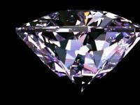 钻石为什么那么昂贵?
