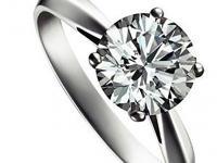 钻石首饰如何保养和清洁