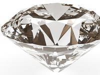 钻石的颜色和净度分级