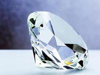 钻石变现渠道有三种