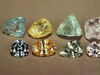 彩色钻石的价值如何