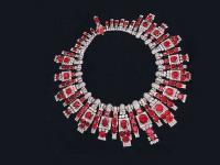 红宝石佩戴有什么讲究
