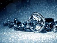 以色列钻石交易所积极应对钻石行业的不同变化