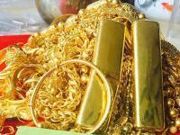 珠宝街发布《2018中国黄金行业网络消费白皮书》