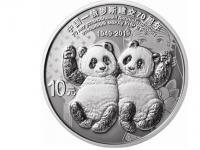 2019年发行的金银纪念币新品种表现如何?