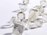 人造钻石是怎么造出来的?