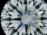 去珠宝店买钻石的时候一定要注意这几点!