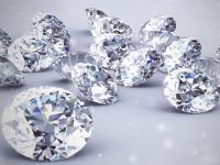 网购钻石有什么好处