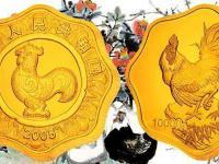 金银币如何清洗保养