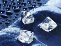 怎样鉴定锆石与钻石