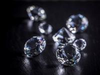 全球钻石供应过剩?