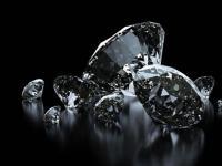 钻石产业迎来寒冬 戴比尔斯无奈降价