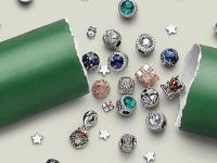 网购成俄罗斯购买珠宝的首选渠道