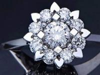 构建珠宝品牌价值评价体系 品牌将成为引领经济发展的动力