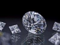 戴比尔斯大卫.费希尔博士分享合成钻石的见解
