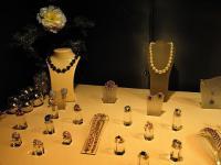 """这四种珠宝看似很""""高端""""的珠宝 实际上根本不值钱"""