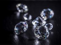 钻石价格逐步上升 顶级珠宝市场需求和价格再次走强