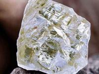 英国矿业公司Firestone预测:明年的钻石原石价格将持续下跌