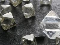 戴比尔斯De Beers公布2019年第10轮钻石原石销售结果