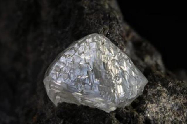 力拓决定关闭全球最大钻石矿Argyle
