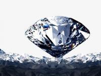哪些因素让同等级的GIA钻石在价格上有差异呢?