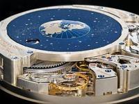 2021年巴塞尔世界钟表珠宝展宣布正式取消