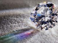 英美资源集团公布2020年第一季度钻石产量报告